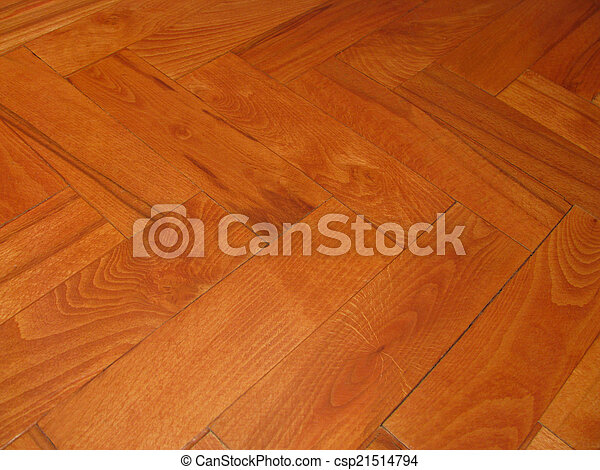 oak of creative hardwood floors queen red floor hardwoods flooring wood city with