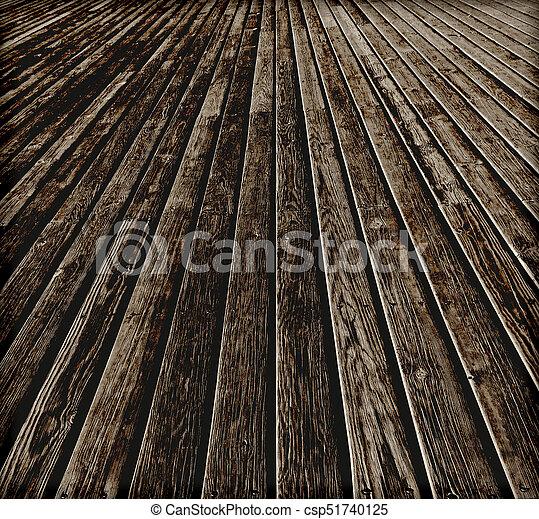 hardwood old wood planks wooden floor old natural wood planks dark