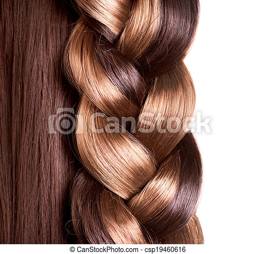 Frisuren haare dunkelbraune lange Neue Frisur