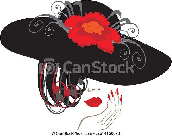 hat - csp14150878