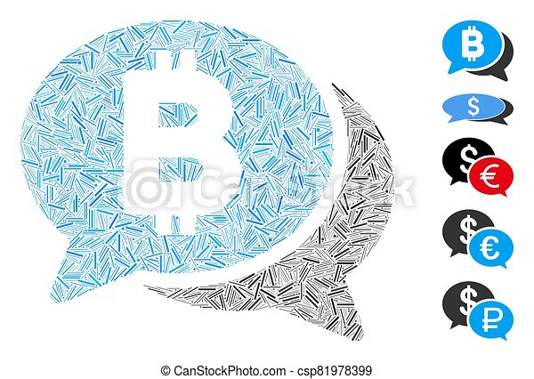 bitcoin chat btc monk