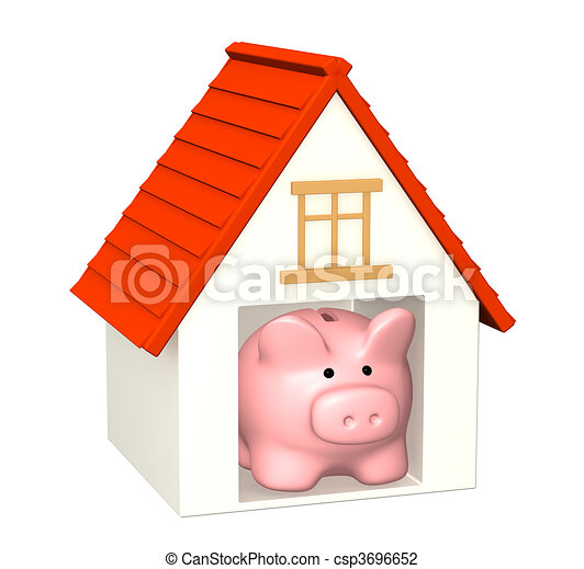 haus konto kaufen bank konto haus bild bank. Black Bedroom Furniture Sets. Home Design Ideas