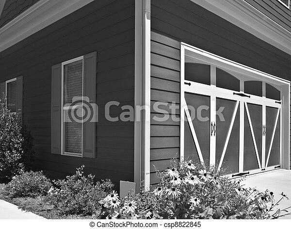 Tür Garage Haus haus türen garage shutters windows haus ausstellung