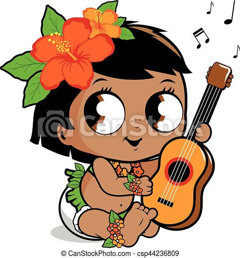 Ukulele Stock Illustrations 2 088 Ukulele Clip Art Images And Royalty Free Illustrations Available To Search From Thousands Of Eps Vector Clipart And Stock Art Producers