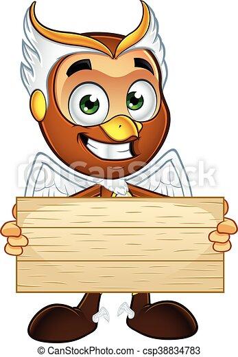 hawk boy superhero character a cartoon illustration of hawk boy a rh canstockphoto com Hawk Logo Flying Hawk Clip Art