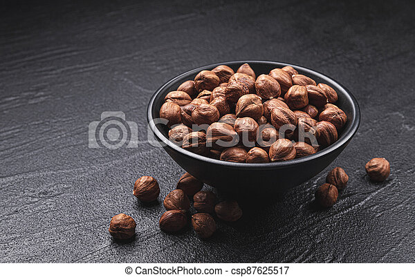 Nuts space The Greatest