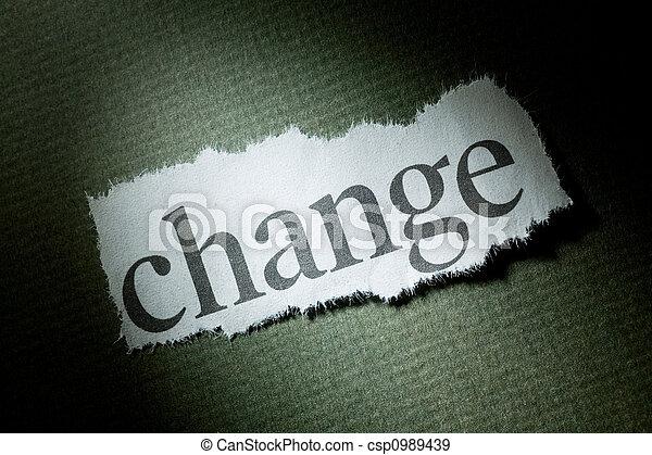 Headline Change - csp0989439