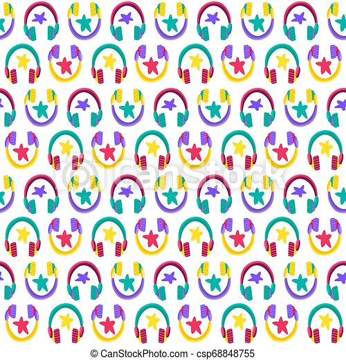 Free Listening To Music Images, Download Free Clip Art, Free Clip Art on  Clipart Library