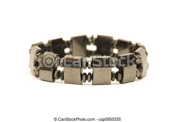 Healing Magnetic Bracelet - csp0950335