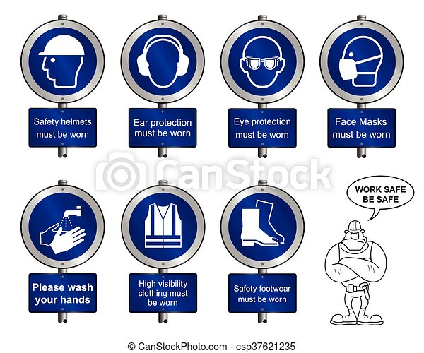 Hse Vector Clipart Eps Images 67 Hse Clip Art Vector Illustrations