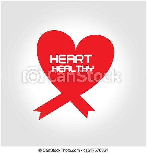 health care - csp17578361