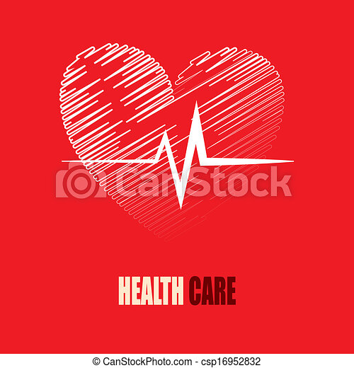 health care - csp16952832