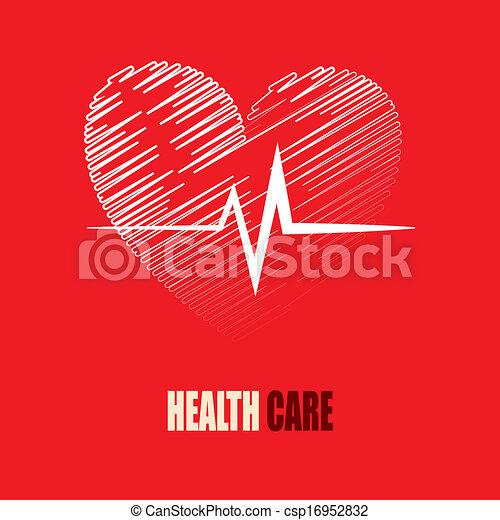 health care - csp16952832