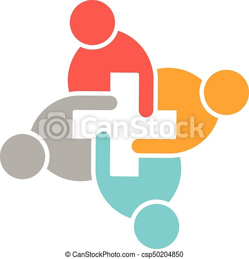 health care people logo clipart vector search illustration rh canstockphoto com free health care clip art 400 pixel free healthcare clipart pictures