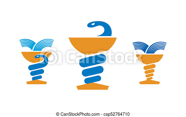 Health Care Symbols Clipart Search Illustration Drawings And