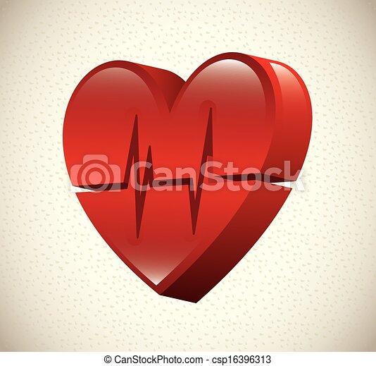 health care - csp16396313