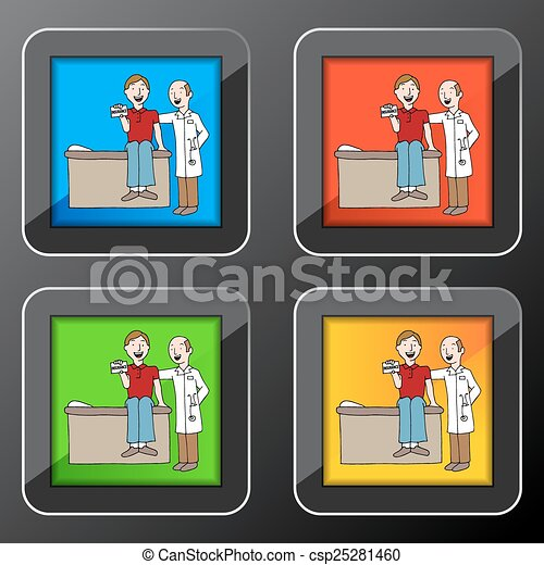 health insurance card clipart vector graphics 483 health insurance card eps clip art vector and stock illustrations available to search from thousands of