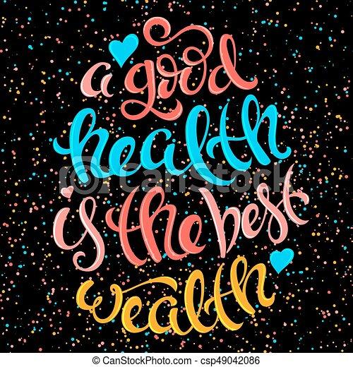 health is wealth of 150 lines Short essay on 'heaith is wealth' in hindi | 'swasthya hi dhan hai' par nibandh (200 words) saturday, february 14, 2015 स्वास्थ्य ही धन है.