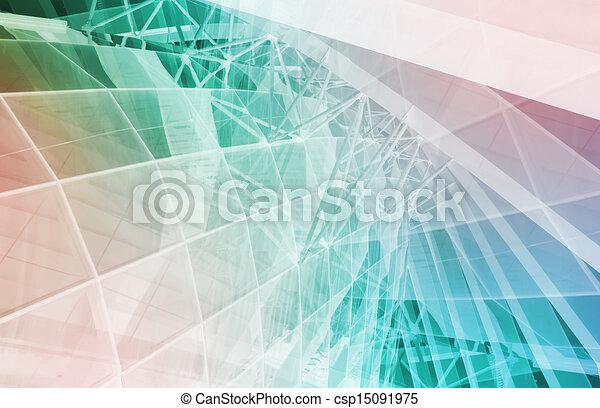 Healthcare Science - csp15091975