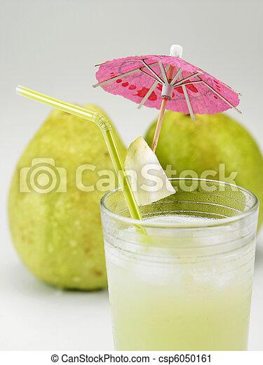 healthy drink - csp6050161