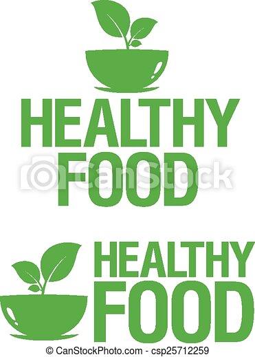 healthy culinary