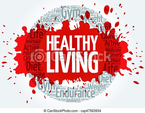 Health Lifing Walk