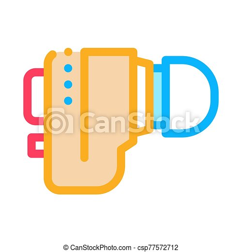 Ear Icon Vector Isolated On White Background, Ear Transparent Sign , Line  And Outline Elements In Linear Style Lizenzfrei Nutzbare Vektorgrafiken,  Clip Arts, Illustrationen. Image 111605049.