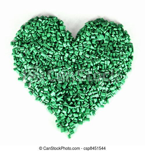 Heart 6 - csp8451544