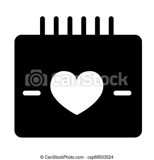 Pin Heart Clipart Black And White Free Clip Art Border Setiap on ❤ liked on  Polyvore featuring f…   Black and white heart, Clipart black and white, Clip  art borders