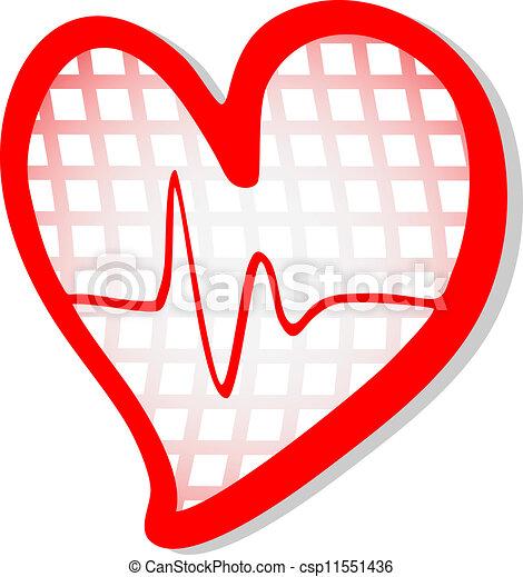 heart doctor creative design of heart doctor rh canstockphoto com Cute Heart Doctor Vintage Heart Clip Art