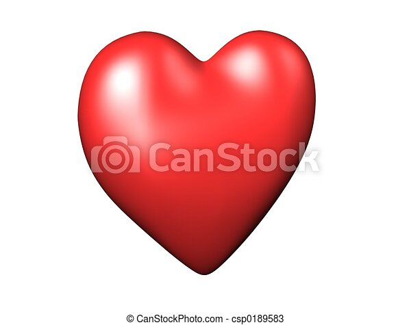 Line Art Love Heart : Love heart drawings search clipart illustration and eps vector