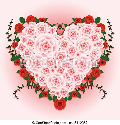 Unusual Why Is The Heart Shaped Like That Ideas - Valentine Ideas ...