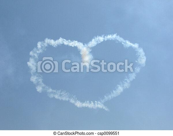 heart - csp0099551