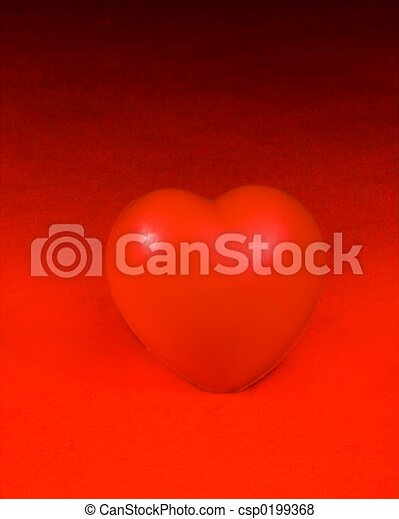 heart - csp0199368