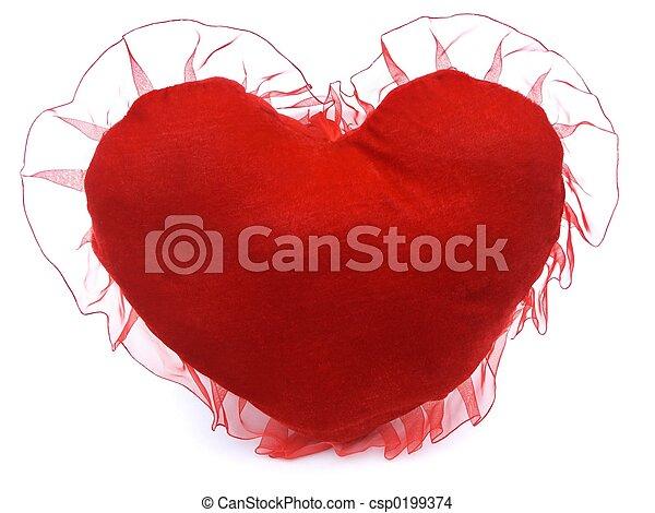 heart - csp0199374