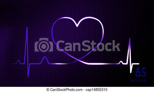 Heartbeat Line Art : Heartbeat by ukshirt spreadshirt