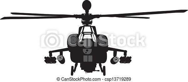 UH 1Y Venom besides TM 1 1520 238 23 1 103 likewise 131821605173 further Collection Of Military Transport And  bat Helicopters 544116 as well 3. on helicopter apache ah 64