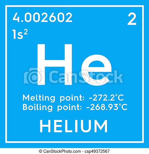 Helium noble gases chemical element of mendeleevs periodic table helium noble gases chemical element of mendeleevs periodic table helium in square cube creative concept urtaz Image collections
