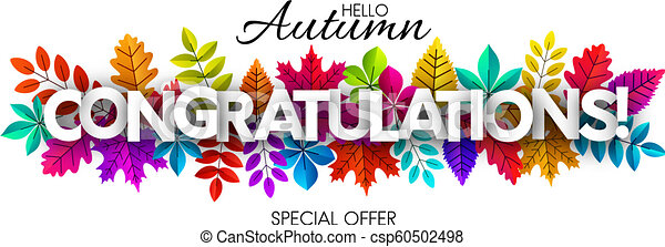 Congratulations clipart icon, Congratulations icon Transparent FREE for  download on WebStockReview 2020