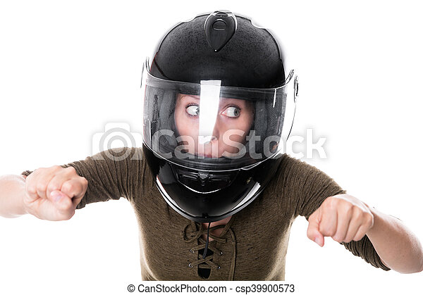 Helm motorrad finest motorrad helm davida with helm for Spiegel ice pilots