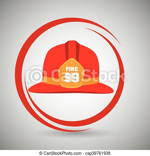 Free Fire Helmet Png, Download Free Clip Art, Free Clip Art on Clipart  Library