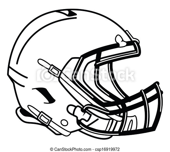 American football helmet illustrations and clip art 7592 american football helmet royalty free illustrations drawings and graphics available to search