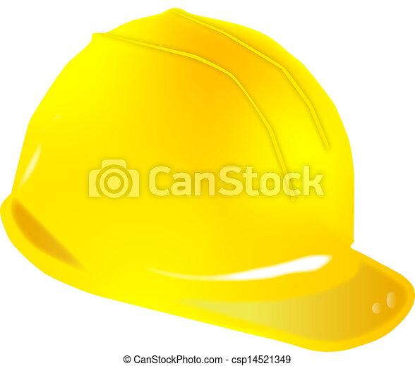 helmet force  - csp14521349