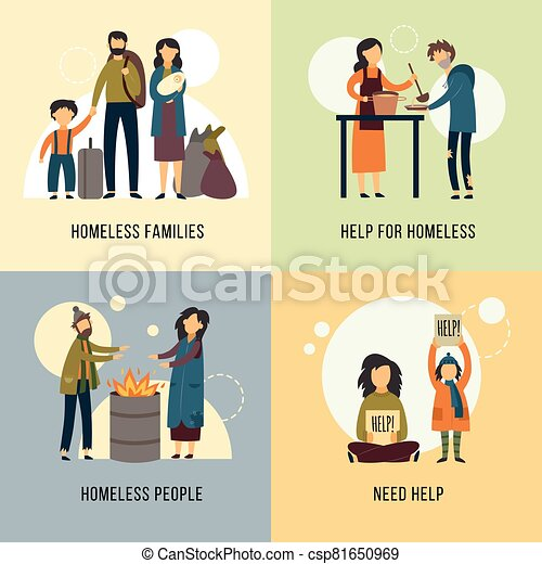 Homeless clipart street child, Homeless street child Transparent FREE for  download on WebStockReview 2020
