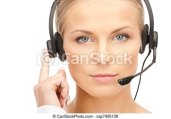 helpline - csp7495138