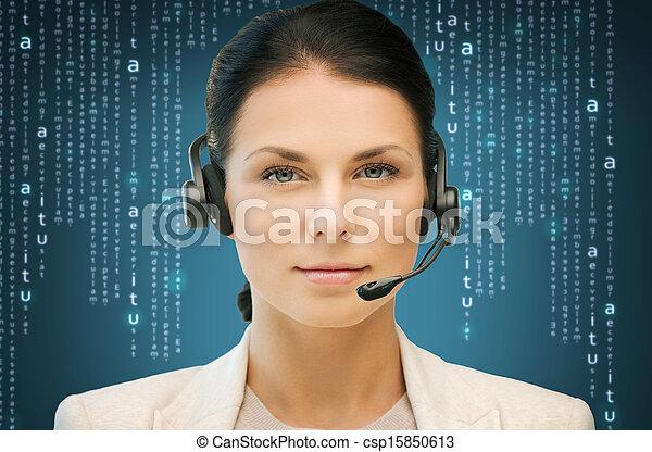 helpline - csp15850613