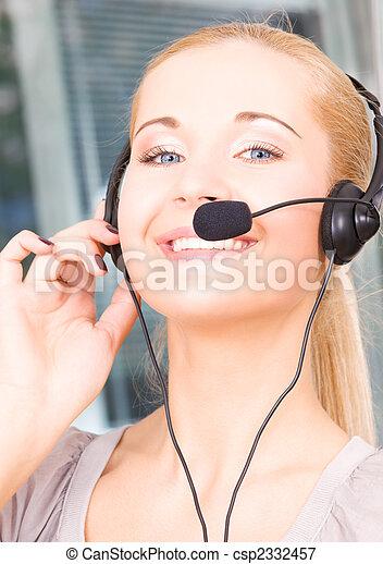 helpline - csp2332457