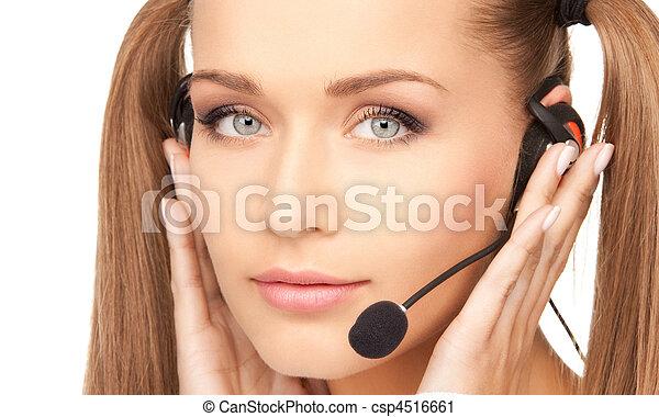 helpline - csp4516661