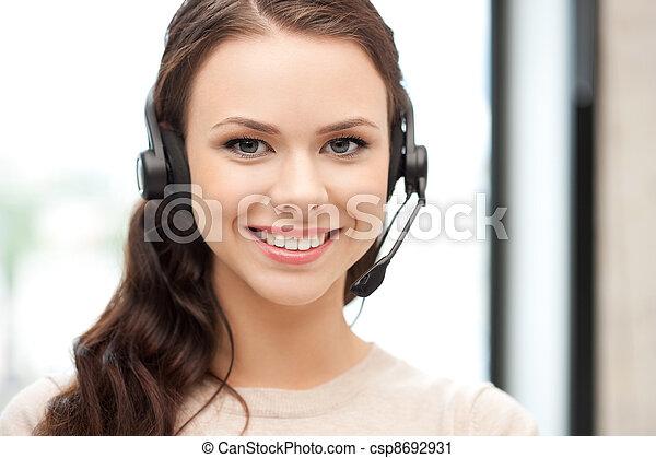 helpline - csp8692931