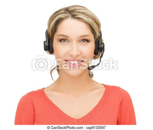 helpline - csp9133597